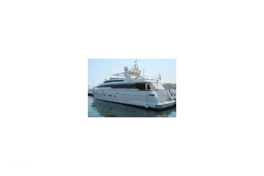 Yacht rent San Lorenzo 100 in Port Pierre Canto, Alpes Maritimes - Cannes