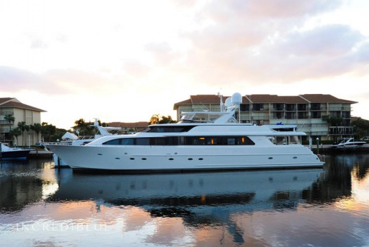 Yacht rent 0 112 feet in Newport, Rhode Island
