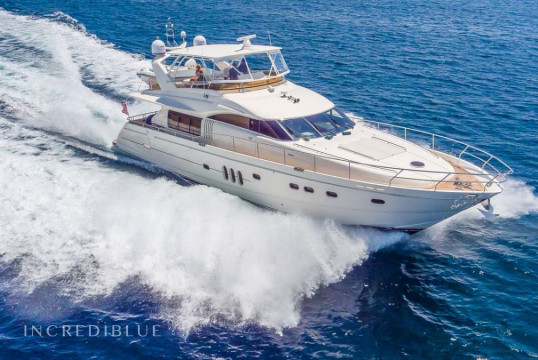 Yacht rent 0 22.86m in Newport, Rhode Island