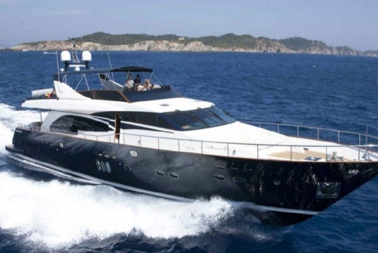Yacht rent Guy Couach 3000 in Grimaud, Var