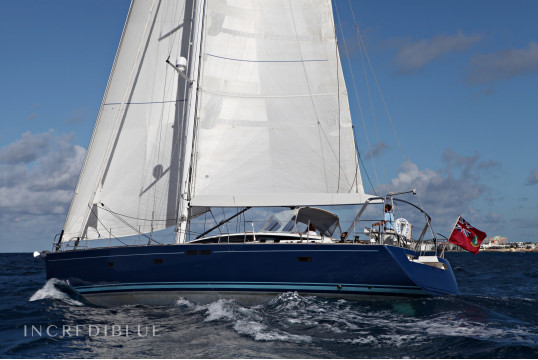 Yacht rent CNB yachts Bordeaux 60 in Port de Cannes, Alpes Maritimes - Cannes
